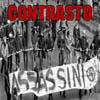 ASSASSINI (CONTRASTO / ROID - 1999 - 10